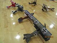 Name: Flying Indoors 7-15-12 018.jpg Views: 220 Size: 211.9 KB Description: