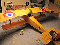 Name: Micro Nieuport 11 059.jpg Views: 142 Size: 205.6 KB Description: