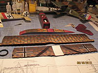 Name: Micro Fokker D.VII 002.jpg Views: 276 Size: 230.2 KB Description: