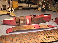 Name: Micro Fokker D.VII 004.jpg Views: 286 Size: 231.3 KB Description: