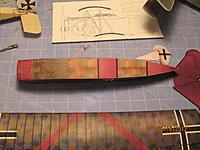 Name: Micro Fokker D.VII 009.jpg Views: 218 Size: 226.3 KB Description: