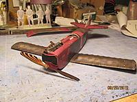 Name: Micro Fokker D.VII 012.jpg Views: 169 Size: 230.3 KB Description: