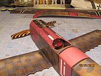 Name: Micro Fokker D.VII 014.jpg Views: 200 Size: 207.4 KB Description: