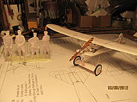 Name: Micro Profile D.VIII 010.jpg Views: 111 Size: 196.2 KB Description: