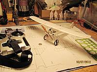 Name: Push Rod Wire & Profile D.VIII 004.jpg Views: 70 Size: 225.8 KB Description: