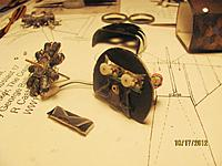Name: Micro D.VIII 001.jpg Views: 121 Size: 161.7 KB Description:
