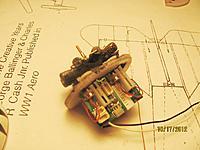 Name: Micro D.VIII 006.jpg Views: 147 Size: 151.6 KB Description: