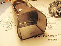 Name: Micro D.VIII 004.jpg Views: 117 Size: 162.8 KB Description: