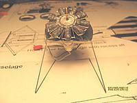 Name: Micro D.VIII 002.jpg Views: 106 Size: 140.8 KB Description:
