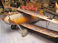 Name: Micro FZ Albatros 1.jpg Views: 123 Size: 262.1 KB Description:
