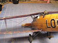 Name: Micro FZ Albatros 4.jpg Views: 118 Size: 225.6 KB Description: