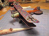 Name: Micro WWI German Pilot Figure 001.jpg Views: 109 Size: 250.8 KB Description: