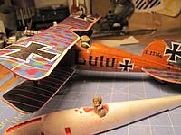 Name: Micro WWI German Pilot Figure 002.jpg Views: 103 Size: 192.0 KB Description:
