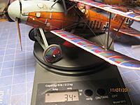 Name: Micro FZ Albatros 6.jpg Views: 92 Size: 184.9 KB Description: