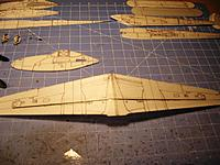 Name: Micro P-38  Profile 004.jpg Views: 167 Size: 170.7 KB Description: