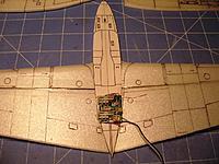 Name: Micro P-38  Profile 008.jpg Views: 180 Size: 182.9 KB Description: