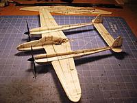 Name: Micro P-38  Profile 011.jpg Views: 195 Size: 170.8 KB Description: