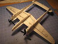 Name: Micro P-38  Profile 012.jpg Views: 177 Size: 186.2 KB Description: