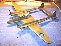 Name: Micro Profile P-38 011.jpg Views: 209 Size: 242.1 KB Description:
