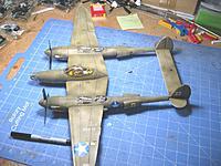 Name: Micro P-38 5 130.jpg Views: 217 Size: 259.5 KB Description: