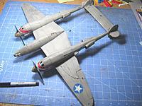 Name: Micro P-38 5 131.jpg Views: 200 Size: 246.9 KB Description:
