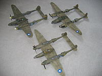 Name: Micro P-38 5 140.jpg Views: 186 Size: 194.2 KB Description: