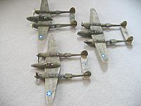 Name: Micro P-38 5 137.jpg Views: 188 Size: 208.4 KB Description: