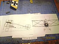 Name: Micro Camel drawings 001.jpg Views: 75 Size: 246.7 KB Description: