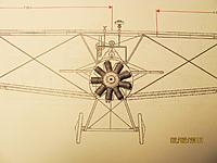 Name: Micro Camel drawings 002.jpg Views: 107 Size: 151.7 KB Description:
