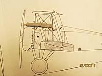 Name: Micro Camel drawings 003.jpg Views: 116 Size: 150.6 KB Description: