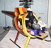 Name: Pilots fitted.jpg Views: 192 Size: 174.1 KB Description: