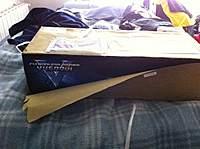 Name: IMG_0500.jpg Views: 89 Size: 79.2 KB Description: unboxing!