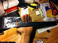 Name: IMG_0552.jpg Views: 154 Size: 100.7 KB Description: news carbon blades