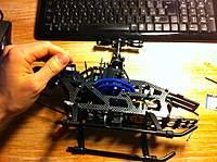 Name: IMG_0550.jpg Views: 129 Size: 99.5 KB Description: change de main gear