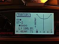 Name: IMG_0626.jpg Views: 100 Size: 55.2 KB Description: Throtle curv ST-2