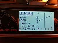 Name: IMG_0627.jpg Views: 101 Size: 54.3 KB Description: Pit Curve L