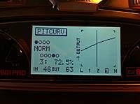 Name: IMG_0630.jpg Views: 108 Size: 50.1 KB Description: Pit Curve 3