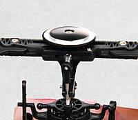 Name: FEA_V100D06_1.jpg Views: 180 Size: 18.8 KB Description: The new Walkera V100D06 3G flybarless