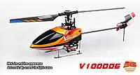 Name: FEA_V100D06_7.jpg Views: 134 Size: 32.3 KB Description: The new Walkera V100D06 3G flybarless