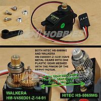 Name: V450D01Z1491jpg2_2.jpg Views: 145 Size: 104.6 KB Description: new Walkera metalic servos