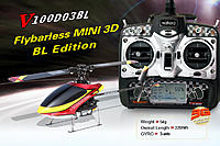 Name: V100D03BL_big_e.jpg Views: 143 Size: 180.4 KB Description: