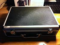 Name: IMG_0715.jpg Views: 136 Size: 302.2 KB Description: aluminum case