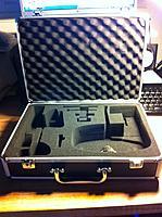 Name: IMG_0716.jpg Views: 133 Size: 151.9 KB Description: aluminium case