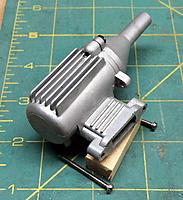 Name: ST-29 Muffler (1).JPG Views: 5 Size: 189.3 KB Description:
