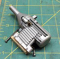 Name: ST-29 Muffler (2).JPG Views: 3 Size: 236.9 KB Description: