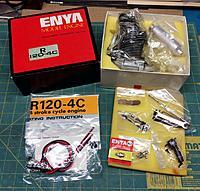Name: Enya R120-4C (1).JPG Views: 21 Size: 228.6 KB Description:
