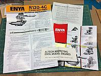 Name: Enya R120-4C (2).JPG Views: 11 Size: 190.9 KB Description: