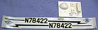 Name: J3 Cub decals - parts.jpg Views: 103 Size: 124.3 KB Description: