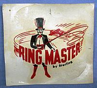 Name: Ringmaster decal.jpg Views: 112 Size: 225.7 KB Description: