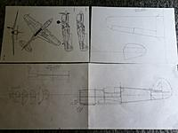 Name: IMG_2491.jpg
